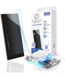 Alle Samsung Galaxy Note 20 Screen Protectors