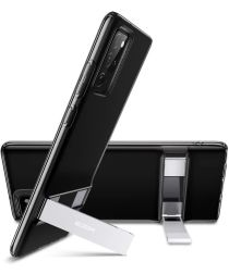 Samsung Galaxy Note 20 Back Covers