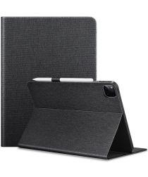 ESR Urban Premium Book Case Apple ipad Pro 11 Zwart