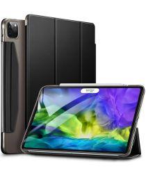 iPad Pro 11 (2020) Back Covers