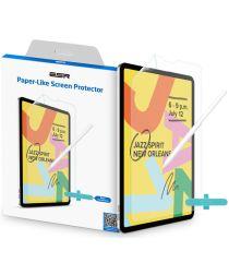 iPad Pro 12.9 (2020) Display Folie