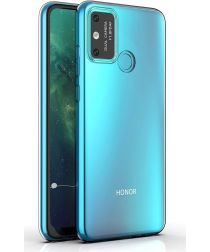 Alle Honor 9A Hoesjes
