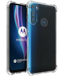 Motorola One Fusion Plus Back Covers