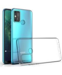 Honor 9A Back Covers