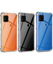 Xiaomi Redmi 9C Back Covers