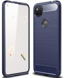 Google Pixel 4A Back Covers