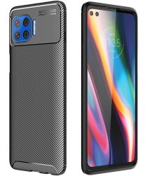 Motorola Moto G 5G Plus Back Covers