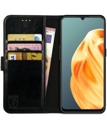 Oppo A91 Book Cases & Flip Cases
