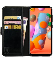 Alle Samsung Galaxy A11 Hoesjes