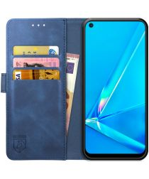Oppo A52 / A72 Book Cases & Flip Cases