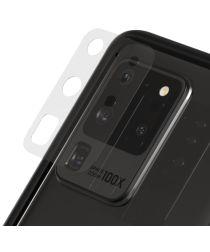 Samsung Galaxy S20 Ultra Camera Protectors