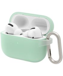 Alle AirPods Pro Hoesjes