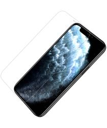 Nillkin iPhone 12 /12 Pro Anti-Explosion Glass 0,33mm Screen Protector