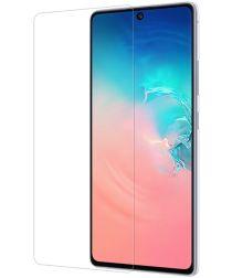 Nillkin Samsung Galaxy S10 Lite Anti-Explosion Glass Screen Protector