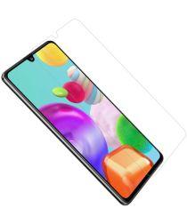 Nillkin Samsung Galaxy A41 Anti-Explosion Glass Screen Protector