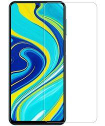 Xiaomi Redmi Note 9S / Note 9 Pro Tempered Glass