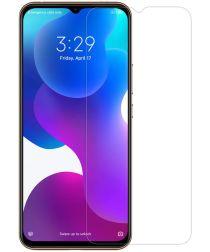 Nillkin Xiaomi Mi 10 Lite Anti-Explosion Glass Screen Protector