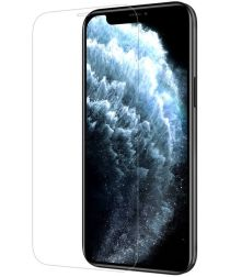 Nillkin iPhone 12 / 12 Pro Anti-Explosion Glass 0,2mm Screen Protector