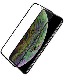 Nillkin iPhone 11 Pro Anti-Explosion Glass Screen Protector Zwart