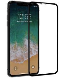 Nillkin Apple iPhone 11 Anti-Explosion Glass Screen Protector Zwart