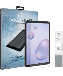Alle Samsung Galaxy Tab A 8.4 (2020) Screen Protectors