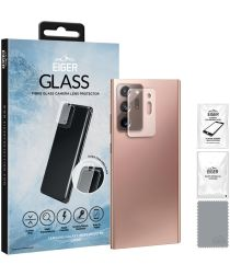 Alle Samsung Galaxy Note 20 Ultra Screen Protectors