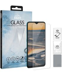 Nokia 5.3 Tempered Glass