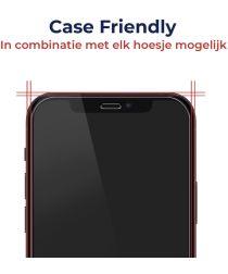 Alle iPhone 12 Mini Screen Protectors