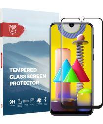 Alle Samsung Galaxy M31 Screen Protectors
