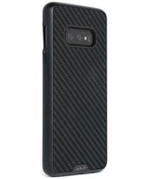 MOUS Limitless 2.0 Samsung Galaxy S10E Hoesje Aramid Fibre