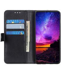 Huawei P40 Lite E Book Cases & Flip Cases