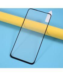 Huawei P40 Lite E Tempered Glass
