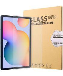 Alle Samsung Galaxy Tab S7 Plus Screen Protectors