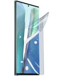 Samsung Galaxy Note 20 Display Folie