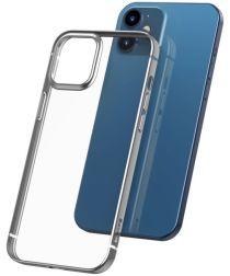 iPhone 12 Mini Transparante Hoesjes