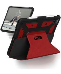 Urban Armor Gear iPad Pro 11 (2018/2020) Hoes Magma