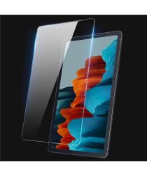 Alle Samsung Galaxy Tab S7 Screen Protectors