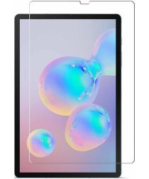 Dux Ducis Samsung Galaxy Tab S7 Plus Tempered Glass Screen Protector