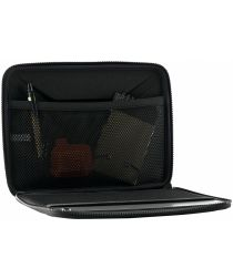 Urban Armor Gear Small Sleeve Voor 11 Inch Laptops/Tablets Zwart