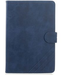 iPad Mini Book Cases & Flip Cases