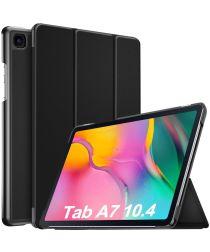 Samsung Galaxy Tab A7 2020 Book Cases & Flip Cases