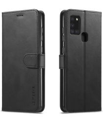 Alle Samsung Galaxy A21s Hoesjes