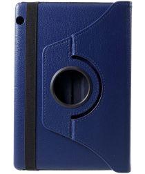 Huawei MediaPad T5 Book Cases & Flip Cases