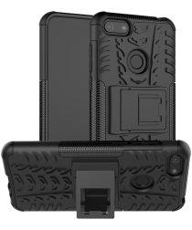 Motorola Moto E6 Play Back Covers