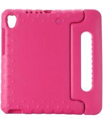 Lenovo Tab M8 Kindvriendelijke Tablethoes Roze
