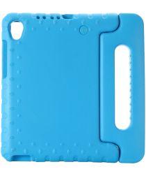 Lenovo Tab M8 Kindvriendelijke Tablethoes Blauw