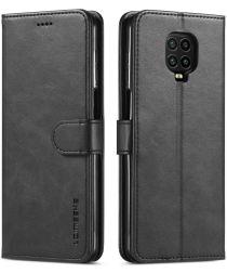 Xiaomi Redmi Note 9S / Note 9 Pro Book Cases & Flip Cases