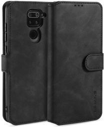 Alle Xiaomi Redmi Note 9 Hoesjes