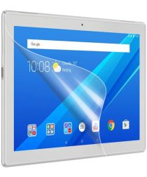 Lenovo Tab 4 Plus Ultra Clear Screen Protector