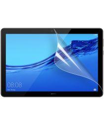 Huawei MediaPad T5 Display Folie